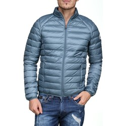 Vêtements Homme Doudounes Jott Just Over The Top Mat 137 Bleu Gris Bleu