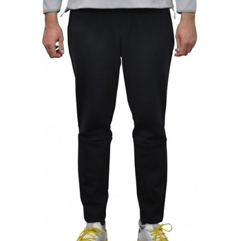 Vêtements Homme Chinos / Carrots adidas Originals Performance ZNE PANT 2 couleurs multiples