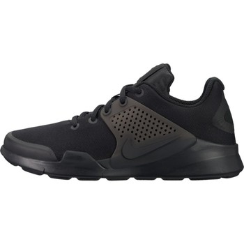 Chaussures Femme Baskets basses Nike Boys'  Arrowz (GS) Shoe NEGRO