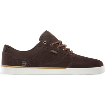 Etnies Femme Jefferson Dark Brown