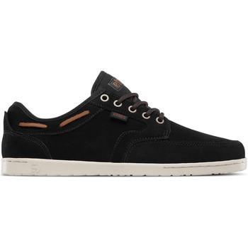 Chaussures Chaussures de Skate Etnies DORY BLACK