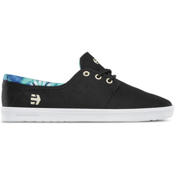 Chaussures Femme Baskets basses Etnies CORBY SC WOS BLACK