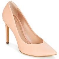 Chaussures Femme Escarpins Dumond VONOA Rose Nude