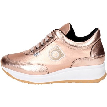 Chaussures Femme Baskets basses Agile By Ruco Line 1304 A-13 Rose