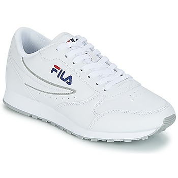 Fila Marque Orbit Low Wmn