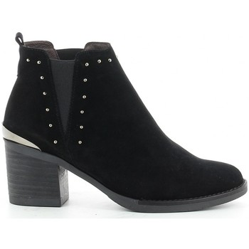 Kissia Marque Bottines  135