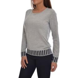 Vêtements Femme Pulls Armani jeans PULL 6X5M8A Gris