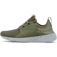 Chaussures Homme Running / trail New Balance Fresh Foam Cruz Dark Green