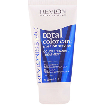 Beauté Soins & Après-shampooing Revlon Total Color Care Enhancer Treatment  150 ml