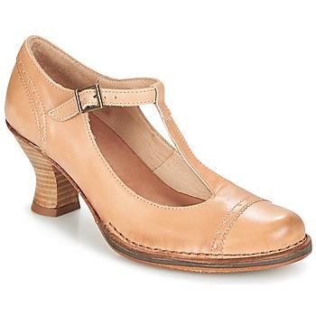Chaussures Femme Escarpins Neosens ROCOCO Nude