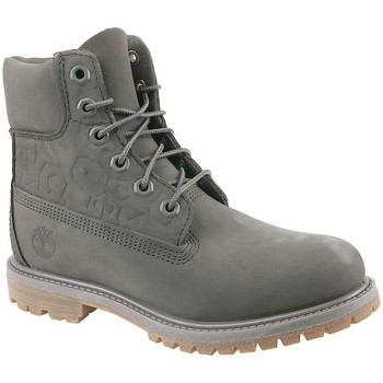 Chaussures Femme Bottines Timberland 6 In Premium Boot W A1K3P