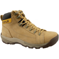 Chaussures Homme Boots Caterpillar Supersede P719132