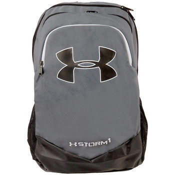 Sac À dos under armour ua scrimmage backpack 1277422-040