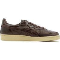 Chaussures Homme Baskets basses Onitsuka Tiger GSM Marron