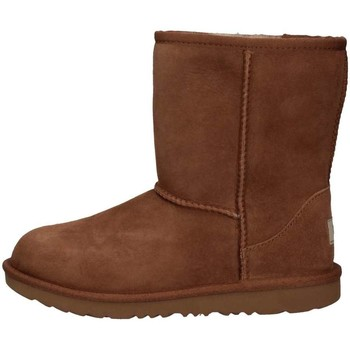 Bottines enfant UGG UGKCLACN1017703K