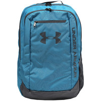 Sacs Sacs à dos Under Armour Hustle Backpack LDWR Light Blue