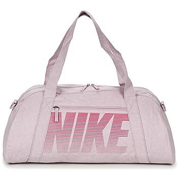 Sacs Femme Sacs de sport Nike GYM CLUB DUFFEL Rose