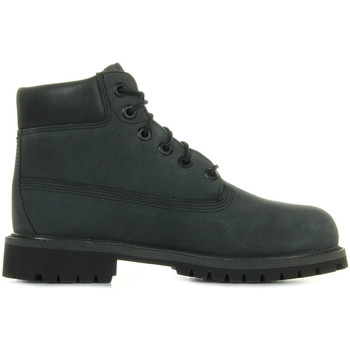 Boots Enfant timberland 6 in premium wp