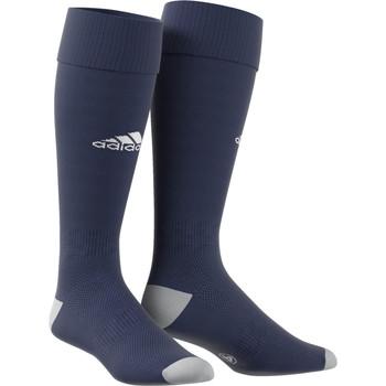 Accessoires textile Homme Chaussettes adidas Originals Chaussettes Milano 16 bleu