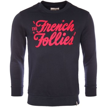 Vêtements Enfant Sweats French Kick homme - Sweatshirt   Grosses Follies 4051982242458