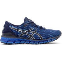 Chaussures Homme Running / trail Asics Gel Quantum 360 Shift Peacoat