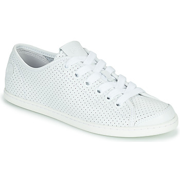 Chaussures Femme Baskets basses Camper UNO0 Blanc