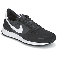 Chaussures Homme Baskets basses Nike AIR VORTEX Noir / Blanc