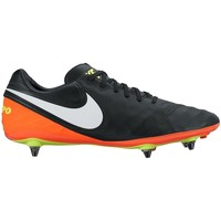 Chaussures Homme Football Nike Tiempo Legacy II SG