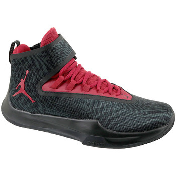 Chaussures Homme Baskets montantes Nike Fly Unlimited AA1282-011