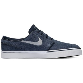 Chaussures Homme Baskets basses Nike Zoom Stefan Janoski