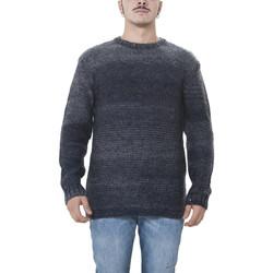 Vêtements Homme Pulls Minimum ARIO Bleu Marine