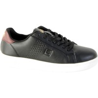 Chaussures Femme Baskets basses Fila Basket  Crosscourt 2F Low WMN Black Noir