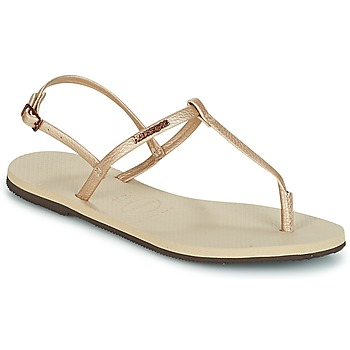 Havaianas Femme Sandales  You Riviera