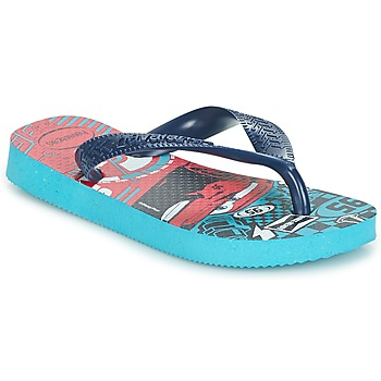 Havaianas Enfant Tongs   Kids Cars