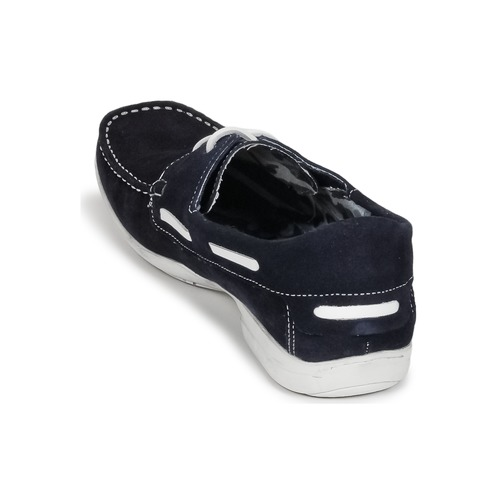 Marine Chaussures Bateau Homme Size So Ieliza 5Aj34RL