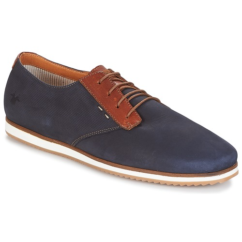 Kost Chaussures VOYAGEUR 19A