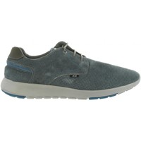 Chaussures Homme Baskets basses Xti 47078 Gris