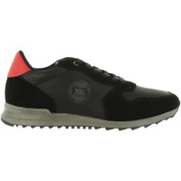 Chaussures Homme Baskets basses Xti 47085 Negro