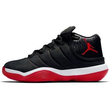 Air Jordan Enfant - Baskets Super.fly...