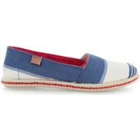 Chaussures Enfant Espadrilles Gioseppo Salions