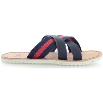 Chaussures Homme Mules Gioseppo Boldon