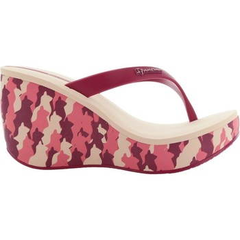 Chaussures Femme Tongs Ipanema 81706