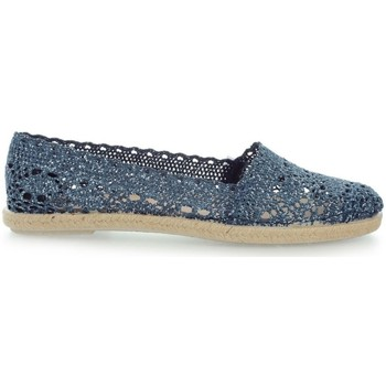 Chaussures Femme Espadrilles Gioseppo Amalfi 3270501