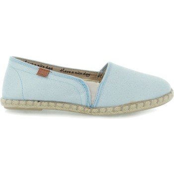 Chaussures Femme Espadrilles Gioseppo Topoletti 40600