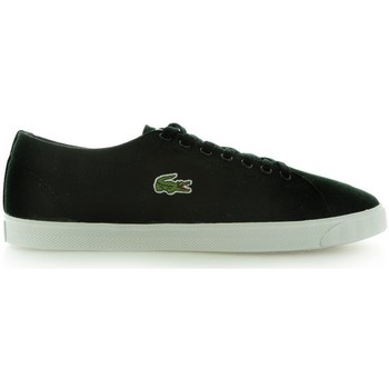 Chaussures Homme Baskets basses Lacoste Marcel
