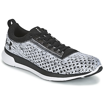 Under Armour Homme Charged Lightning 3