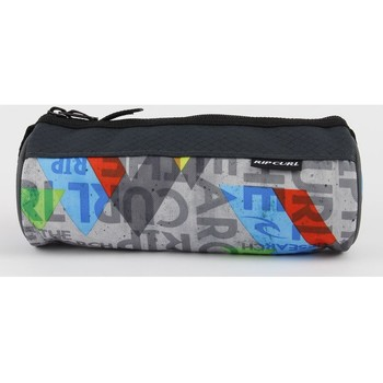 Sacs Trousses Rip Curl - Trousse Geo Party P.Case 1CP (butbm4) grey