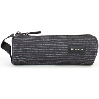 Sacs Trousses Quiksilver - trousse Pencil 1 compartiment (eqyaa03345) kvj0