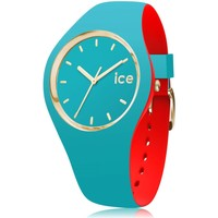 Montres & Bijoux Femme Montre Ice Watch Ice-Watch - Montre Ice Loulou (007232) bahamas
