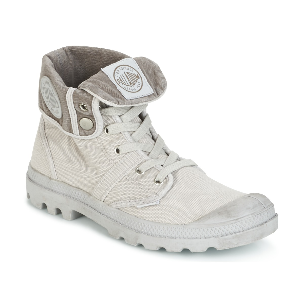 Palladium US BAGGY Metal
